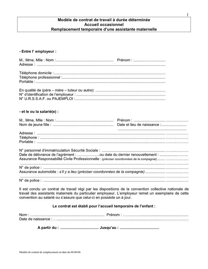 Exemple Contrat De Vente Entre Particuliers - Le Meilleur Exemple
