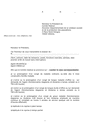 Modele lettre saisine cmd (France) page 1