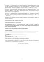 Modele lettre saisine cmd (France) page 2