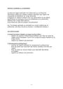 Modele lettre saisine cmd (France) page 4